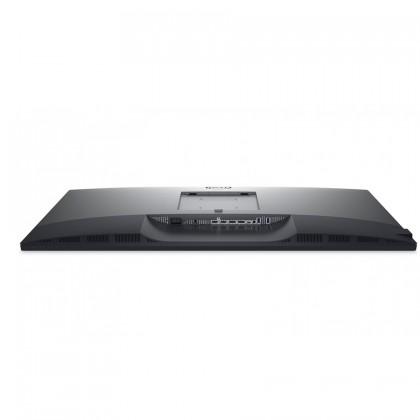 "Dell U4320Q 43"" 4K UltraSharp USB-C (3840x2160) 5MS IPS LED Monitor"