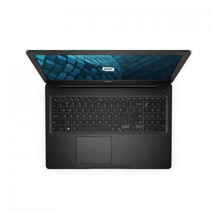 """Dell Inspiron 15 3593 Multimedia Laptop (i5-1035G1 3.60GHz,256GB SSD,8GB,15.6"""" FHD,W10)"""