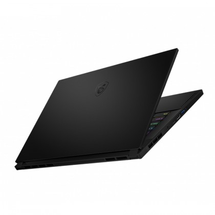 "MSI Stealth GS66 10SGS-072 Gaming Laptop (i9-10980HK 5.30GHz,2TB SSD,32GB,RTX 2080 Super 8GB,15.6"" FHD,W10)"