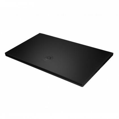 "MSI Stealth GS66 10SFS-075 Gaming Laptop (i9-10980HK 5.30GHz,1TB SSD,16GB,RTX 2070 Super 8GB,15.6"" FHD,W10)"