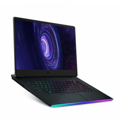 "MSI Raider GE66 10SGS-449 Gaming Laptop (i9-10980HK 5.30GHz,2TB SSD,32GB,RTX 2080 Super 8GB,15.6"" FHD,W10)"