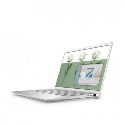 """Dell Inspiron 13 (5300) FHD Laptop (i5-10210U 4.20Ghz,256GB SSD,8GB,13.3""""FHD,W10)"""