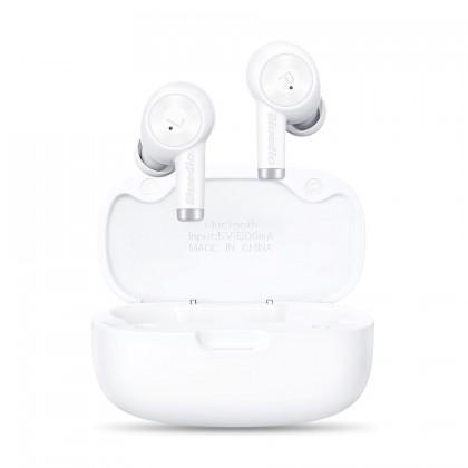 Bluedio EI TWS ENC Bluetooth V5.0 Wireless Sport Headphone Headset Earbuds