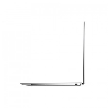"Dell XPS 13 (9300) Laptop (i5-1035G1 3.6Ghz,512GB SSD,8GB,13.4""FHD,W10)"
