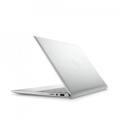 """Dell Inspiron 13 (5300) FHD Laptop (i5-10210U 4.20Ghz,512GB SSD,8GB,13.3""""FHD,W10)"""