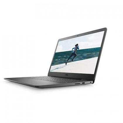 """Dell Inspiron 15 (3505) Multimedia Laptop (AMD Ryzen 3 3250U 3.50GHz,1TB+256GB SSD,4GB,15.6""""FHD,W10)"""