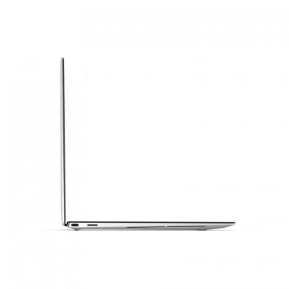 """Dell XPS 13 (9300) Laptop (i7-1065G7 3.90Ghz,512GB/1TB SSD,16GB,13.4""""FHD,W10)"""
