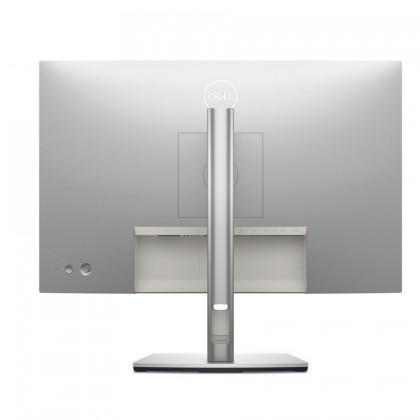 "Dell U2421E 24.1"" WUXGA UltraSharp USB-C (1920 x 1200) 5MS IPS LED Monitor"