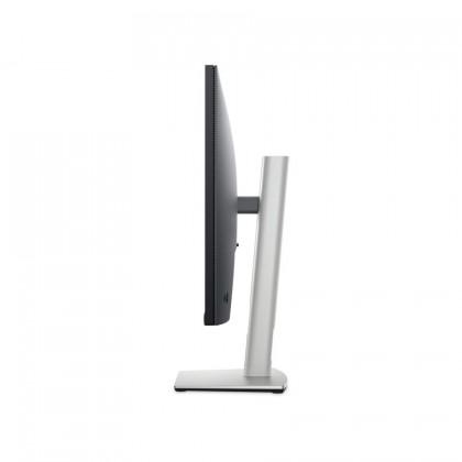 "Dell P2722H 27"" Full HD IPS Professional LED Monitor (1920x1080)"