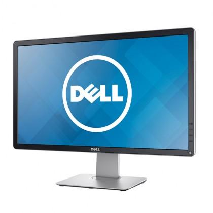 "Dell P2414H 24"" Full HD IPS Professional LED Monitor (1920x1080)"