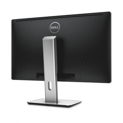 "Dell UP2715K 27"" Ultrasharp Ultra HD 5K IPS LED Monitor (5120 x 2880)"