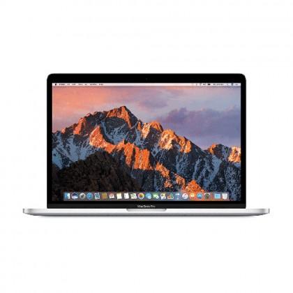 "(2017) Apple Macbook Pro 13 MPXT2ZP/A Laptop (i5 3.60GHz,256GB SSD,8GB,13.3"",MacOS) - Grey"