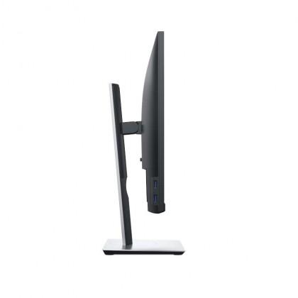 "Dell P2719H 27"" Full HD IPS Professional LED Monitor (1920x1080)"