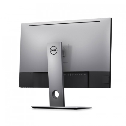 """Dell UP3017 30"""" QHD IPS Ultrasharp with PremierColor LED Monitor (2560x1600)"""