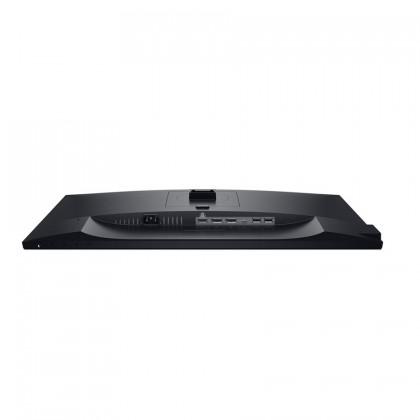 "Dell P2419HC 24"" Full HD IPS Professional USB-C LED Monitor (1920x1080)"