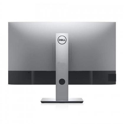 "Dell U3219Q 32"" Inch 4K USB-C UltraSharp IPS Monitor (3840x2160)"