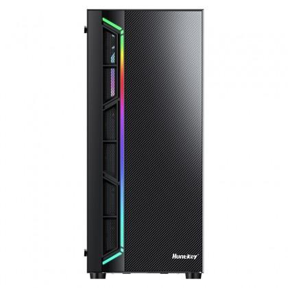 Revamp Series i-Type X3 RX 470 4GB i5 8GB Full Set Custom Made Gaming Desktop PC CPU