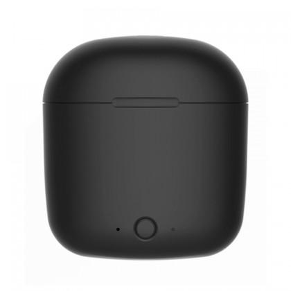 Bluedio Hi TWS In-ear Wireless Bluetooth 5.0 Sports Earphone
