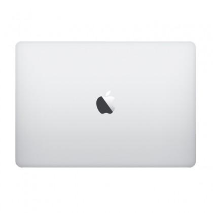 "(2017) Apple MacBook Pro 13 MPXQ2P/A / MPXRZP/A Laptop (i5 3.60GHz,128GB SSD,8GB,13.3"" Retina,Mac OS)"