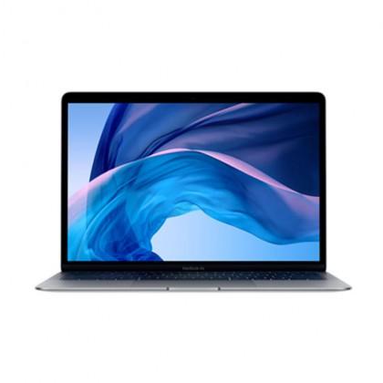 "(2019) Apple MacBook Air 13 MVFH2ZP/A Laptop (i5 3.60GHz,128GB SSD,8GB,13.3"" Retina,Mac OS)"