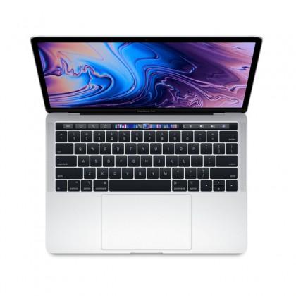 "(2019) Apple MacBook Pro 13 MUHN2ZP/A / MUHQ2ZP/A Laptop (i5 3.90GHz,128GB SSD,8GB,13.3"" Retina,Mac OS)"