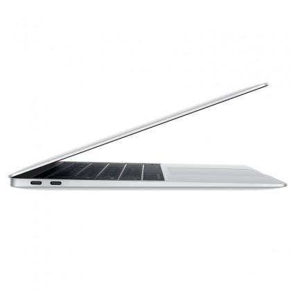 """(2018) Apple MacBook Air 13 MREC2ZP/A / MREF2ZP/A Laptop (i5 3.60GHz,256GB SSD,8GB,13.3"""" Retina,Mac OS)"""